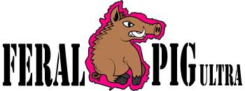 Feral-Pig-Logo-350