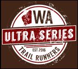 Feral Pig Ultra Marathon